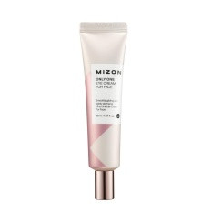 Крем 6 в 1 для лица и век Mizon Only One Eye Cream For Face