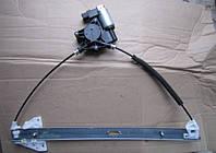 Стеклоподъемник электрический двери передней правой  pbt gf30 MAZDA 5 2005-2010, фото 1