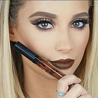 Набор от Kylie Jenner TRUE BROWN K