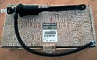 Цилиндр сцепления главный Renault Trafic / Opel Vivaro (01-14) RENAULT 8200506488
