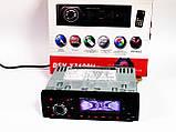 Автомагнітола Pioneer DEH-X3100U - USB+SD+FM+AUX, фото 3