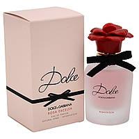 Dolce & Gabbana Dolce Rosa Excelsa edp 50 ml. w оригинал