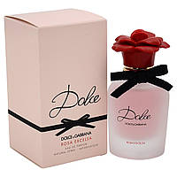 Dolce & Gabbana Dolce Rosa Excelsa edp 30 ml. w оригинал