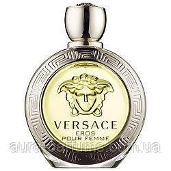 Versace Eros Pour Femme edt 100 ml. w оригинал Тестер