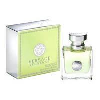 Versace Versense edt 30 ml. w оригинал