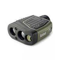 Лазерний далекомір Bushnell YP Elite ARC 1600