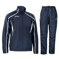 Спортивний костюм жіночий ASICS Tuta Venere T248Z7-5050
