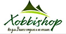 XobbiShop