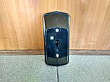 Фонарь светодиодный УАЗ (белое стекло), фото 2