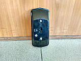 Фонарь задний УАЗ (светодиодный), фото 3