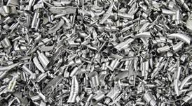 Закупаем стружку алюминия