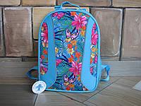 Школьный рюкзак Kite R17-002, фото 1