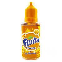 Премиум жидкость Fanta-Orange 30ml