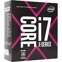 Intel i7-7740X 4.30GHz 8MB BOX