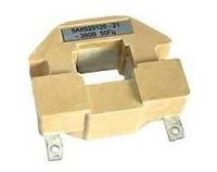 Катушка 5АК520125-41  660В 50Гц