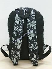 Рюкзак городской спортивный цветной, фото 2