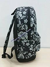 Рюкзак городской спортивный цветной, фото 3