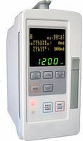 Волюметрический инфузионный насос Instilar 1488