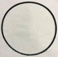 Кольцо резинавое крышки коленвалаЮПИТЕР