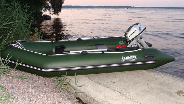 Лодки надувные, рыбалка, спорт, плавание, отдых и туризм