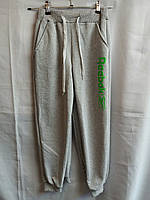 Спортивные штаны (7-12 лет)