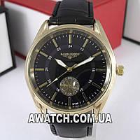 Мужские кварцевые наручные часы Longines B188