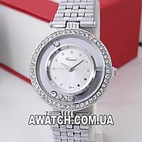 Женские кварцевые наручные часы Chopard B125