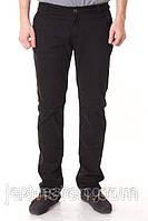Мужские джинсы MASSIMO BELLINI 6001