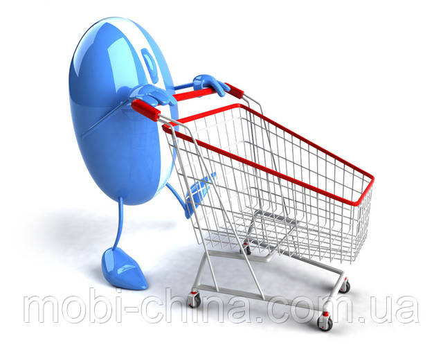 интернет магазин телефонов