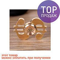 Spinner спинер spinner игрушка крутилка / оригинальные подарки