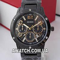 Женские кварцевые наручные часы Guess B128
