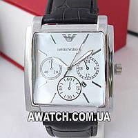 Мужские кварцевые наручные часы Emporio Armani B286