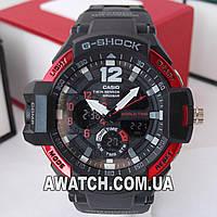 Унисекс кварцевые наручные часы G-Shock GA-1100 5441