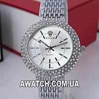Женские кварцевые наручные часы Rolex B127
