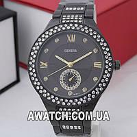 Женские кварцевые наручные часы Geneva B100-1