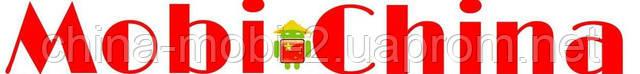 интернет магазин китайских телефонов