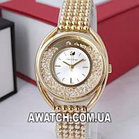 Женские кварцевые наручные часы Swarovski B106