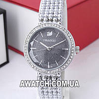 Женские кварцевые наручные часы Swarovski B110