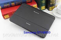 Чехол для планшета Samsung Galaxy Note 10.1 N8000/8010/8013 (slim)