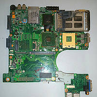 Материнская плата Toshiba Satelite A100-002