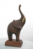 Деревянные статуэтки, фото 3