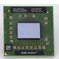 Процессор AMD Athlon 64 X2 QL-66 2.2 GHz (AMQL66DAM22GG)
