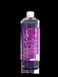 Лак для волос Леда Style экстрасильной фиксации 1000 мл.