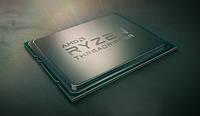 Процессоры Ryzen Threadripper: две недели до релиза