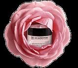 Academie Ночной крем с экстрактом прованской розы,30 мл, фото 5