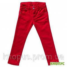 Брюки, джинсы девочкам