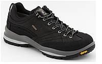 Чоловічі черевики Grisport Red Rock 12509 (чорні), фото 1
