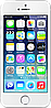 Китайский смартфон iPhone 5S, 4 ядра, камера 8 Мп, GPS, 3G (W-CDMA), 2 SIM, Android 4.2.