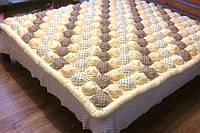 Одеяло 180*200