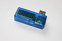 Вольтметра-Амперметр USB (тестер), фото 1